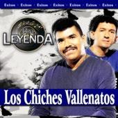 Tierra Mala (with Osmar Pérez) - Los Chiches Vallenatos