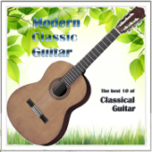 [Download] Rondo For Piano Concerto in C Major, Op. 51, No. 1 (Arr, Classic Guitar) MP3