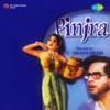 Pinjra (Original Motion Picture Soundtrack)