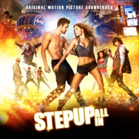 Step Up: All In - Official Soundtrack