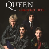 Fat Bottomed Girls (Single Version)