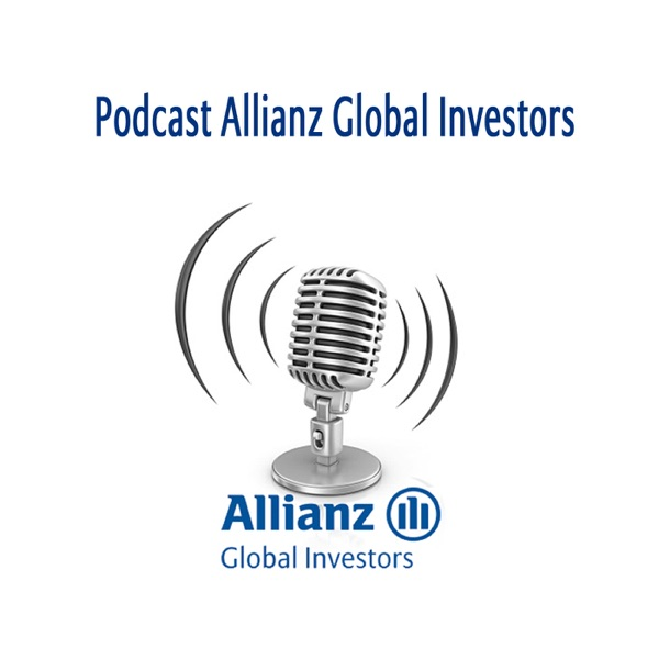 Podcasts Allianz GI