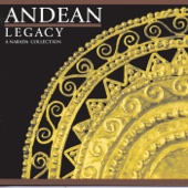 Andean Legacy