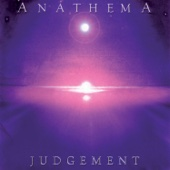 Judgement (Re-Mastered) cover art