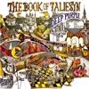 The Book of Taliesyn (Stereo), Deep Purple