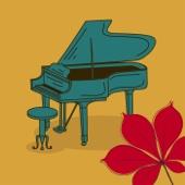 足音~Be Strong (Originally Performed by Mr.Children) -ピアノ-