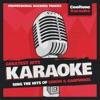 Greatest Hits Karaoke: Simon & Garfunkel