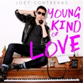 Love Wildly (feat. Eric Michael Krop)