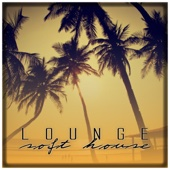 Various Artists - Lounge Soft House artwork