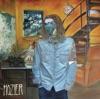 Imagem em Miniatura do Álbum: Hozier