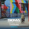 Changing (Remixes) [feat. Paloma Faith] - EP, Sigma