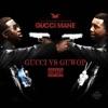 Gucci Mane - Horror Flick