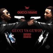 Gucci vs. Guwop