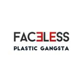 Plastic Gangsta