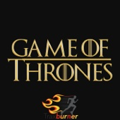 Game of Thrones Theme (Workout Fitness Remix)