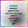 Waiting For Love (Remixes, Pt. II) - Single, Avicii