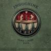 Alice & June Tour (Live), Indochine