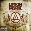 Road to Revolution - Live At Milton Keynes (Bonus Video Version), LINKIN PARK