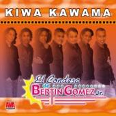 Kiwa Kawama