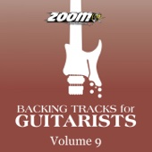 Jammin' (Backing Track Minus Guitar Solo No BVS) [In the Style of Bob Marley] - Zoom Entertainments Limited