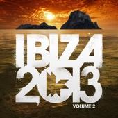 Toolroom Records Ibiza 2013, Vol. 2