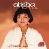 Made In India - Alisha Chinai