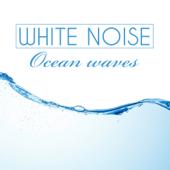 Waves: Sleeping Waves