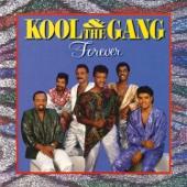 Kool & The Gang - Special Way  arte