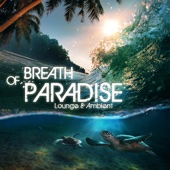 Breath of Paradise - Lounge & Ambient