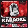 The Best of Elvis Presley Christmas Karaoke