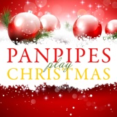 Panpipes Play Christmas