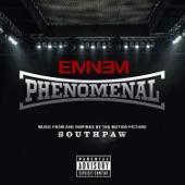 "Phenomenal (From ""Southpaw"") - Single"