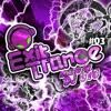 EXIT TRANCE #03 MIXED BY DJ UTO
