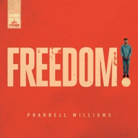 Freedom (Pharrell Williams)