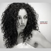 Sans Dignitè - Karima Nayt