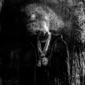 Blessings (feat. Drake) - Big Sean