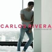 ¿Como Pagarte? - Carlos Rivera