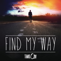 Timo Odv - Find My Way