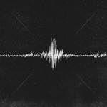 We Will Not Be Shaken (Live) [Deluxe Edition]