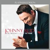 A Christmas Gift To You (Platinum Edition)