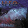 Sharks, UFO