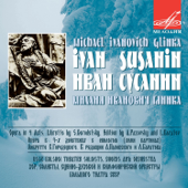 A Life for the Tsar (Ivan Susanin), Act I: Introduction