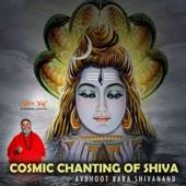 ShivYog Chants Cosmic Chanting of Shiva