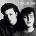 Tears for Fears Shout