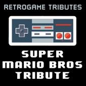Super Mario Bros Tribute