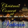 Christmas Concert At Vatican Pt.2 (Live)
