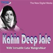 Kahin Deep Jale