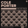The Hit Pack, Cole Porter