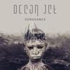 Vengeance - Ocean Jet