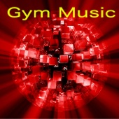Gym Music – Best Workout Music for Fitness Center, Aerobics, Kick Boxing, Exercise, Cardio, Weight Training, Running & Jogging
